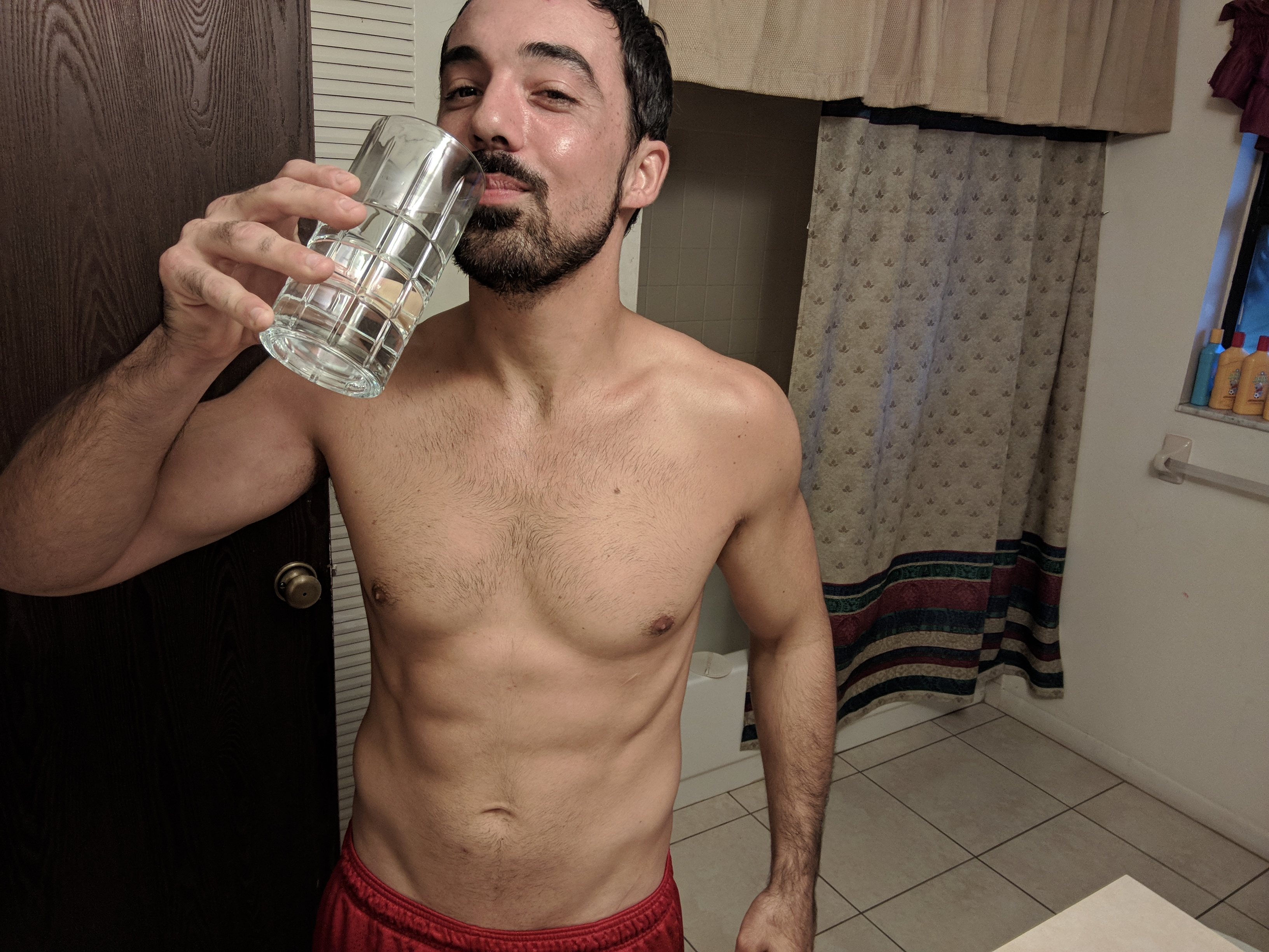 Image result for dry fast How to Perform Dry Fasting, Dry Fasting Benefits, and Dry Fasting Stages